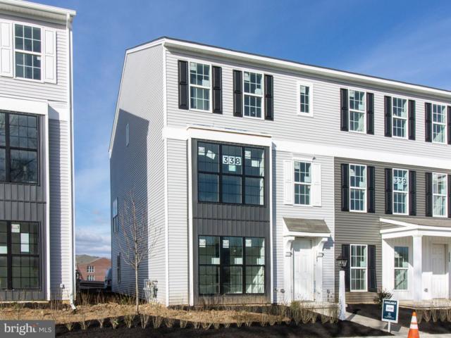 3227 Ruth Way, MECHANICSBURG, PA 17055 (#PACB105084) :: The Joy Daniels Real Estate Group