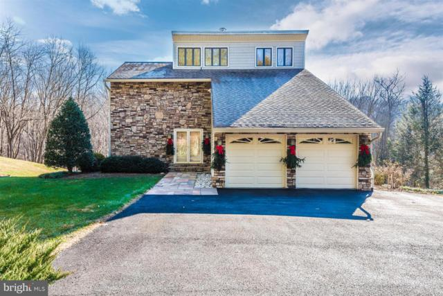 7505 Woodville Road, MOUNT AIRY, MD 21771 (#MDFR179900) :: Jim Bass Group of Real Estate Teams, LLC