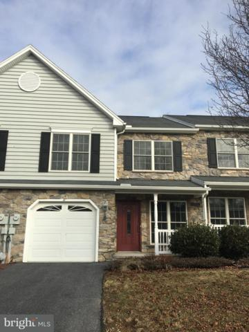 10 Lenox Court, MECHANICSBURG, PA 17050 (#PACB105088) :: Teampete Realty Services, Inc