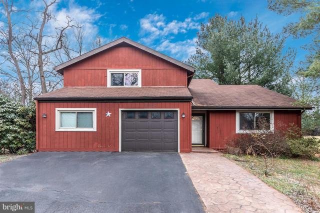 20528 Bluebird Avenue, HAGERSTOWN, MD 21742 (#MDWA129902) :: Colgan Real Estate