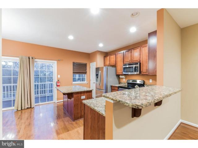 318 Dogwood Drive, DEPTFORD, NJ 08096 (MLS #NJGL176118) :: The Dekanski Home Selling Team