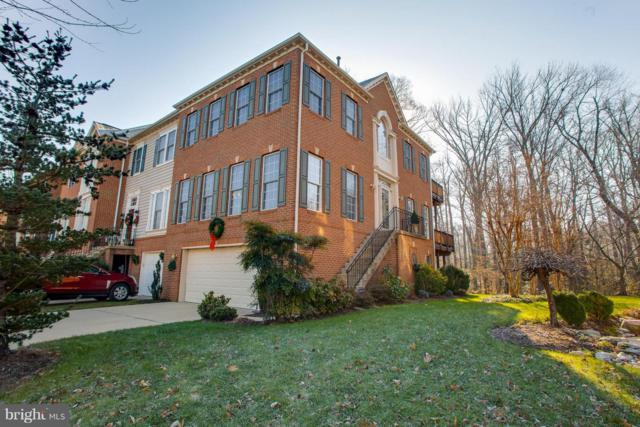 116 Riverton Place, EDGEWATER, MD 21037 (#MDAA269188) :: Maryland Residential Team