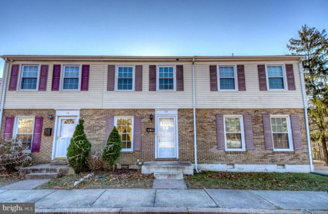 17 Arwell Court 10I, BALTIMORE, MD 21236 (#MDBC293766) :: The Bob & Ronna Group