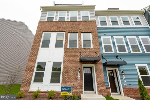 327 Bright Light Court, EDGEWATER, MD 21037 (#MDAA269192) :: Maryland Residential Team