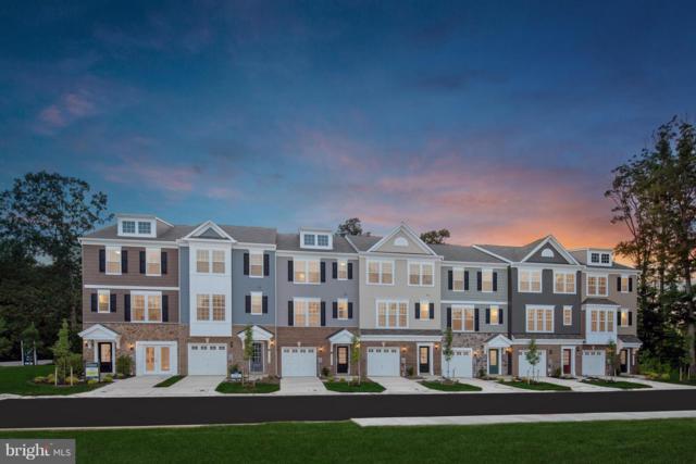43646 Winterberry Lane, CALIFORNIA, MD 20619 (#MDSM131052) :: Great Falls Great Homes
