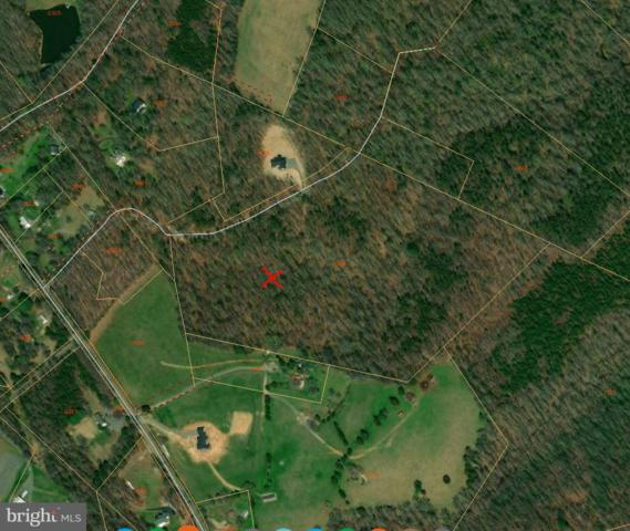 Leeds Manor, MARSHALL, VA 20115 (#VAFQ123986) :: The Licata Group/Keller Williams Realty