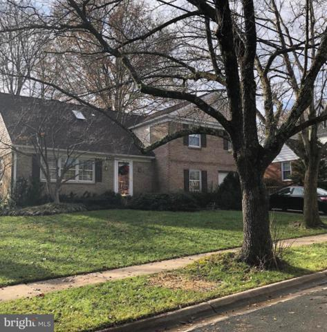 2416 Chilham Place, POTOMAC, MD 20854 (#MDMC436206) :: Berkshire Hathaway HomeServices