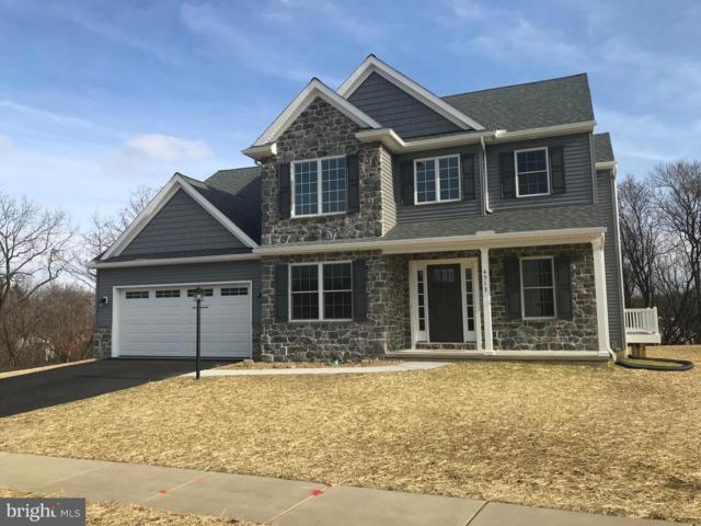 4513 Elwill Drive, HARRISBURG, PA 17112 (#PADA103836) :: Flinchbaugh & Associates