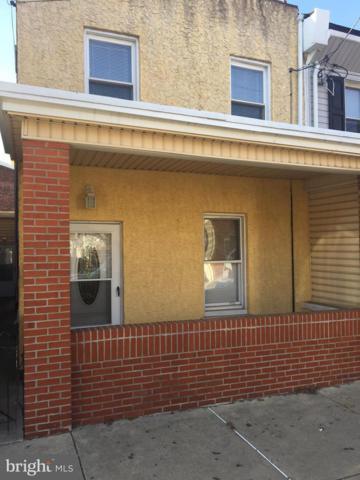 2736 Ash Street, PHILADELPHIA, PA 19137 (#PAPH396790) :: Tessier Real Estate