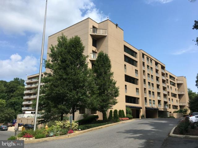 1704 N Park Drive #606, WILMINGTON, DE 19806 (#DENC251706) :: RE/MAX Coast and Country