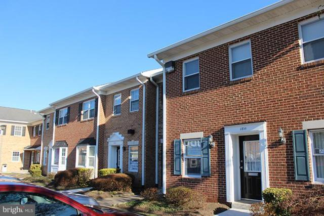 4248-A and 4242-B Chain Bridge Road A & B, FAIRFAX, VA 22030 (#VAFC108836) :: The Greg Wells Team