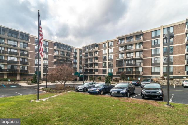 8302 Old York Road C55, ELKINS PARK, PA 19027 (#PAMC285266) :: Colgan Real Estate
