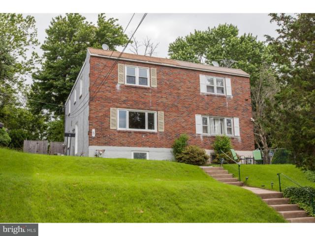 7 E Logan Street, NORRISTOWN, PA 19401 (#PAMC285276) :: Tessier Real Estate