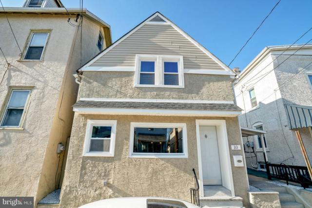10 North Street, AMBLER, PA 19002 (#PAMC285278) :: Ramus Realty Group