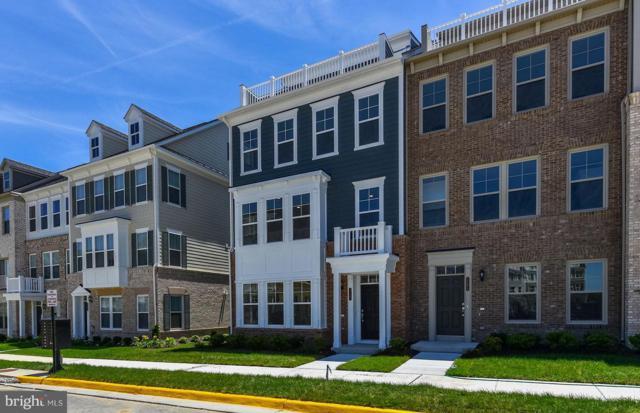 17369 Redshank Road #23, DUMFRIES, VA 22026 (#VAPW284488) :: Crossman & Co. Real Estate