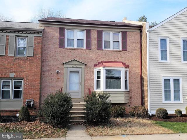 9130 Bobwhite Circle, GAITHERSBURG, MD 20879 (#MDMC436496) :: The Maryland Group of Long & Foster