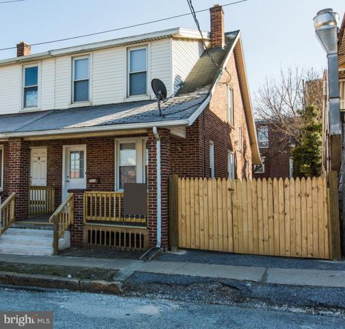 524 Maryland Avenue, YORK, PA 17404 (#PAYK104294) :: The Heather Neidlinger Team With Berkshire Hathaway HomeServices Homesale Realty