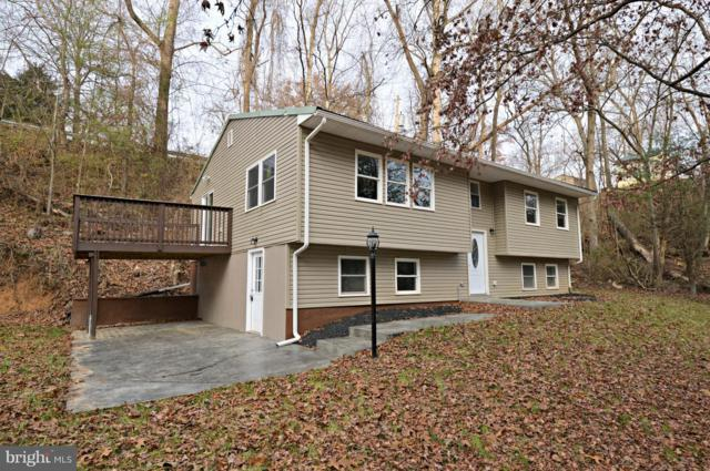 53 Sassafras Lane, DELTA, PA 17314 (#PAYK104296) :: Flinchbaugh & Associates