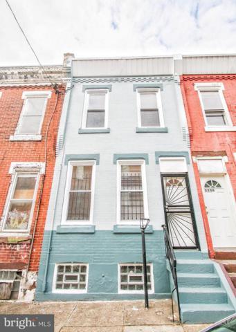 3114 G Street, PHILADELPHIA, PA 19134 (#PAPH408404) :: Jason Freeby Group at Keller Williams Real Estate