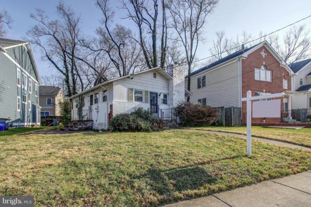 10113 Dickens Avenue, BETHESDA, MD 20814 (#MDMC438126) :: The Sebeck Team of RE/MAX Preferred