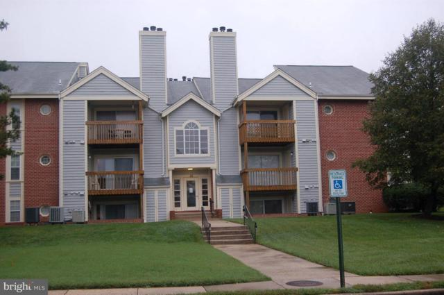 112 Water Fountain Way #201, GLEN BURNIE, MD 21060 (#MDAA269458) :: Maryland Residential Team