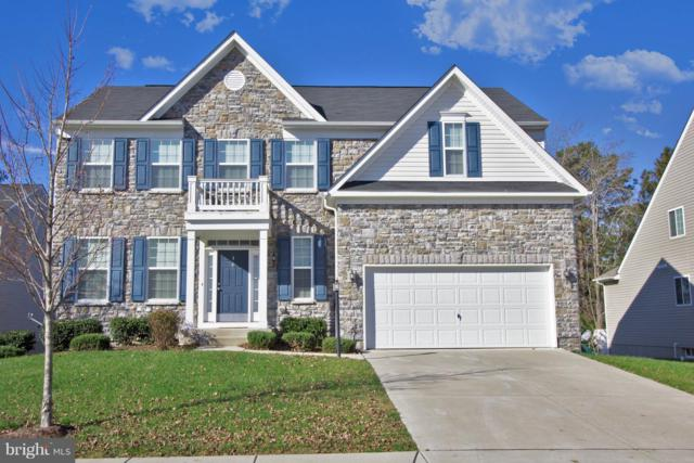 46834 Jillian Grace Court, LEXINGTON PARK, MD 20653 (#MDSM131374) :: Browning Homes Group