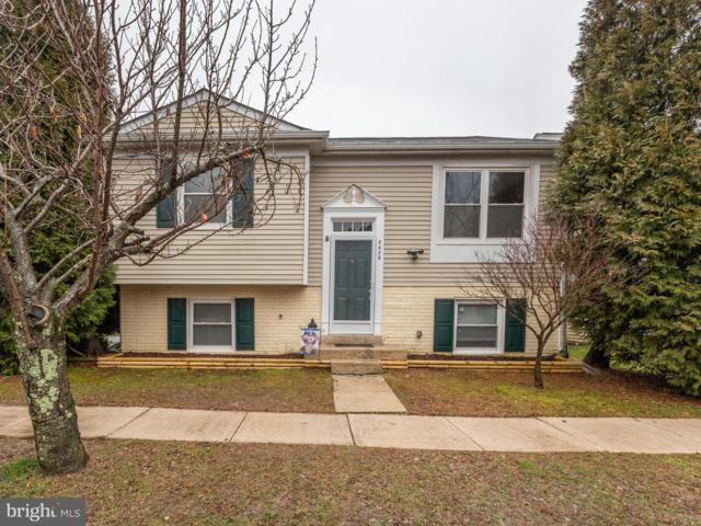 2425 Yarmouth Lane, CROFTON, MD 21114 (#MDAA269952) :: The Putnam Group