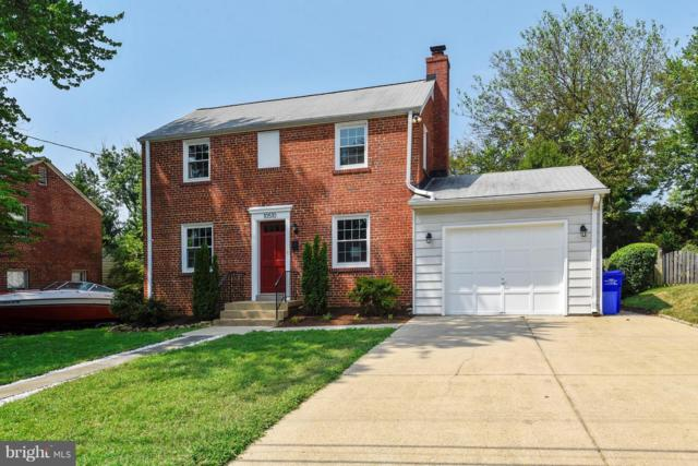 10510 Amherst Avenue, SILVER SPRING, MD 20902 (#MDMC438846) :: The Sky Group