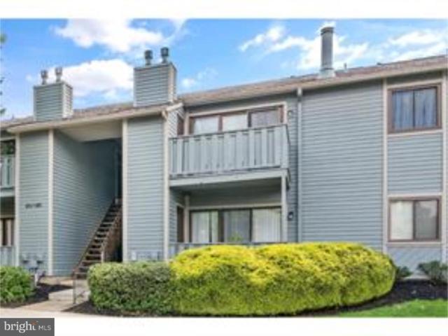 1410 Woodhollow Drive, MARLTON, NJ 08053 (#NJBL242938) :: Keller Williams Realty - Matt Fetick Team