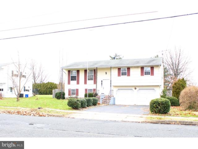 121 Rehill Avenue, SOMERVILLE, NJ 08876 (#NJSO106596) :: Daunno Realty Services, LLC