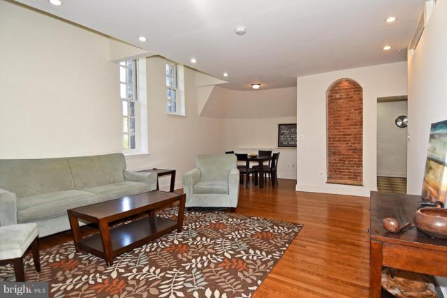 1714 Park Avenue #405, BALTIMORE, MD 21217 (#MDBA279784) :: The Bob & Ronna Group