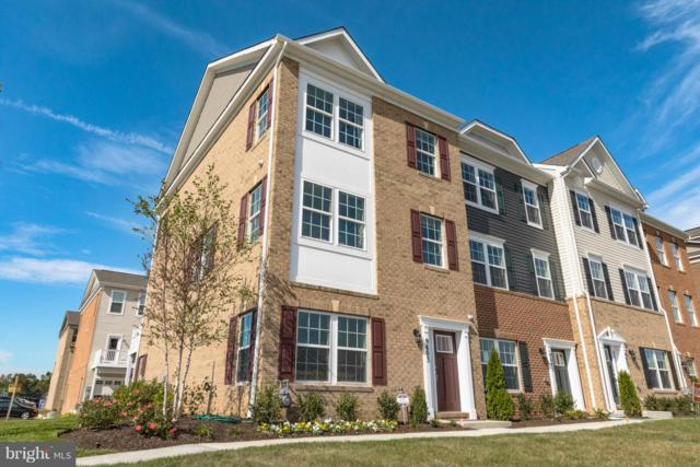 9749 Orkney Place, WALDORF, MD 20601 (#MDCH155660) :: Wes Peters Group Of Keller Williams Realty Centre
