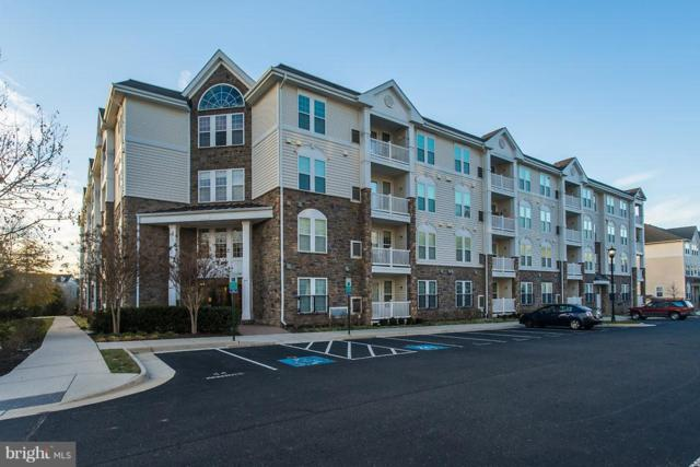 24701 Byrne Meadow Square #301, ALDIE, VA 20105 (#VALO246258) :: The Piano Home Group