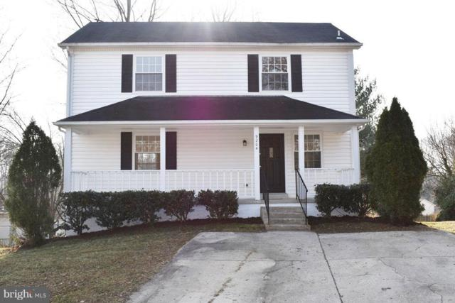 9204 Milligan Court, CLINTON, MD 20735 (#MDPG347878) :: Colgan Real Estate