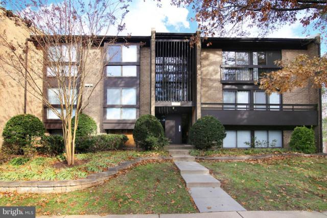 11554 Rolling Green Court #301, RESTON, VA 20191 (#VAFX622434) :: The Piano Home Group