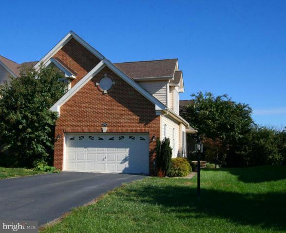 22842 Quante Square, ASHBURN, VA 20148 (#VALO246528) :: East and Ivy of Keller Williams Capital Properties