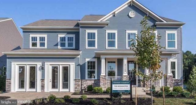 23380 Lilliflora Drive, CALIFORNIA, MD 20619 (#MDSM133126) :: Great Falls Great Homes