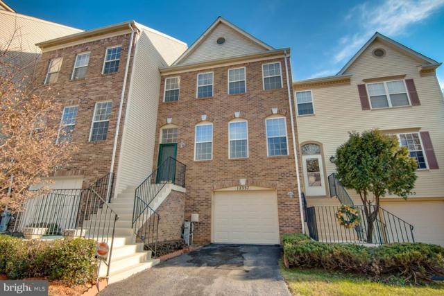 12337 Quilt Patch Lane, BOWIE, MD 20720 (#MDPG349794) :: The Sebeck Team of RE/MAX Preferred