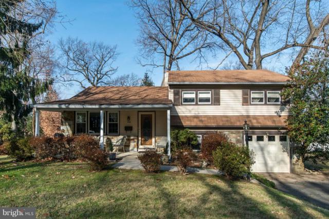 770 Roslyn Avenue, GLENSIDE, PA 19038 (#PAMC285506) :: Jason Freeby Group at Keller Williams Real Estate