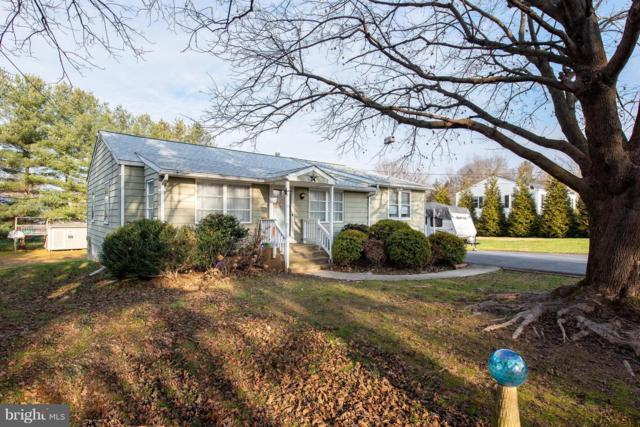 4866 Avoca Avenue, ELLICOTT CITY, MD 21043 (#MDHW198244) :: The Maryland Group of Long & Foster