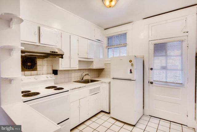 5878 Belair Road, BALTIMORE, MD 21206 (#MDBA288462) :: The Sky Group