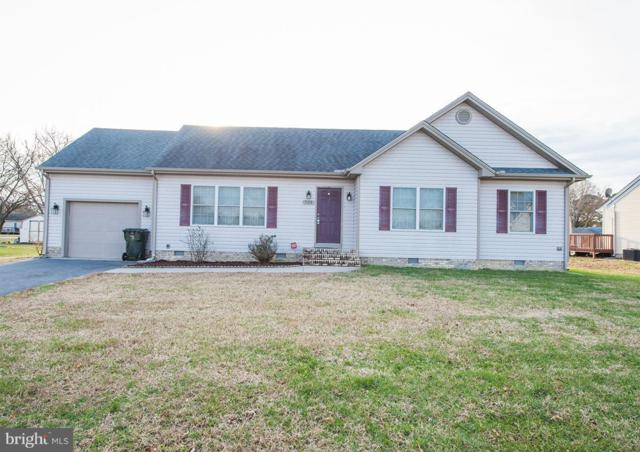 729 Marquis Avenue, SALISBURY, MD 21801 (#MDWC100882) :: RE/MAX Coast and Country