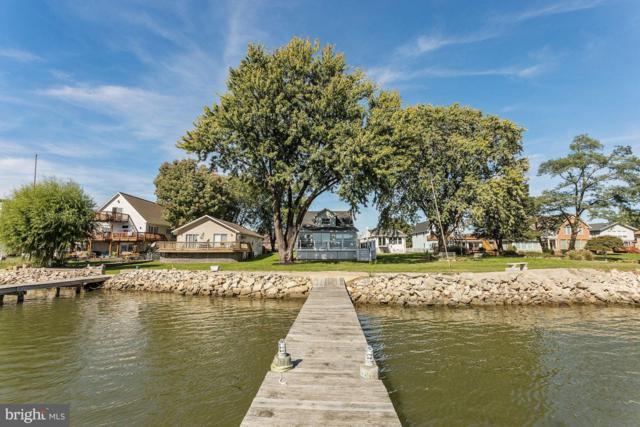 1019 Cold Spring Road, MIDDLE RIVER, MD 21220 (#MDBC309076) :: Colgan Real Estate