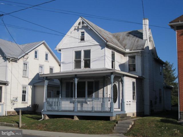 147 Buford Avenue, GETTYSBURG, PA 17325 (#PAAD102078) :: Flinchbaugh & Associates