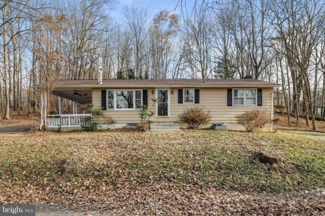 23725 Slidell Road, BOYDS, MD 20841 (#MDMC449588) :: Colgan Real Estate