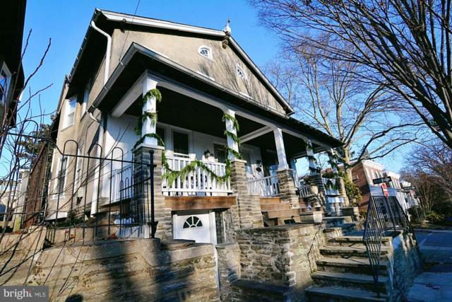 25 E Abington Avenue, PHILADELPHIA, PA 19118 (#PAPH408662) :: Tessier Real Estate
