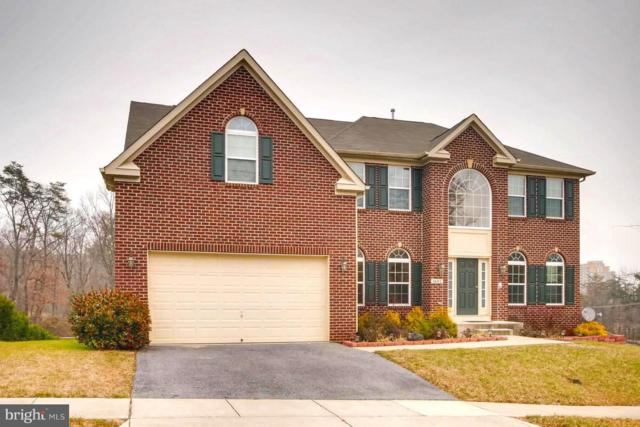 1602 Lindley Drive, HANOVER, MD 21076 (#MDAA282572) :: Keller Williams Preferred Properties