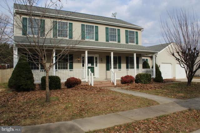 29640 Tallulah Lane, EASTON, MD 21601 (#MDTA115856) :: The Bob & Ronna Group