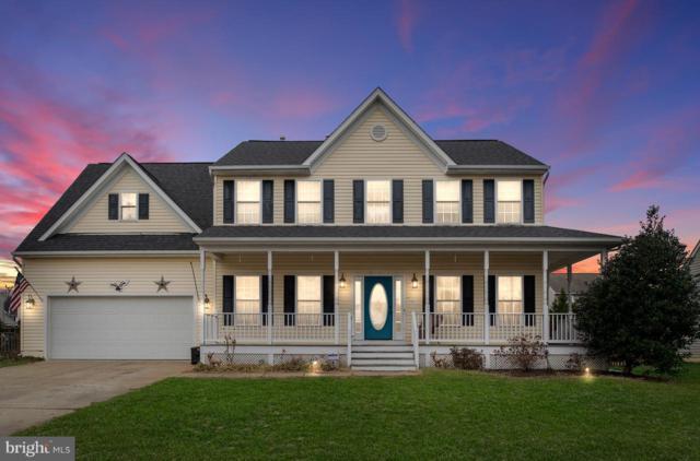 11510 Heronview Drive, FREDERICKSBURG, VA 22408 (#VASP155144) :: The Licata Group/Keller Williams Realty
