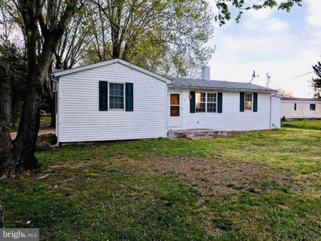 116 Pfalzgroff Road, MILLINGTON, MD 21651 (#MDQA119794) :: Blackwell Real Estate